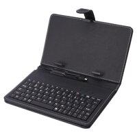 Vyhrajte puzdro s klávesnicou na tablet